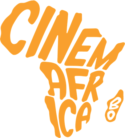 CinemAfrica Bologna