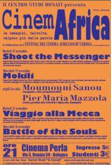 3 Edizione – Novembre 2008