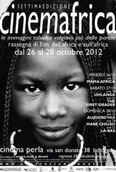 7 Edizione – Ottobre 2012