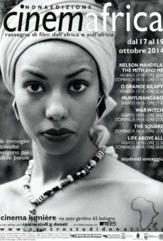 9 Edizione – Ottobre 2014