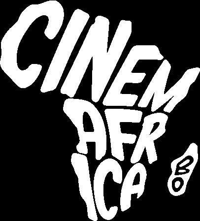 CinemAfrica Bologna